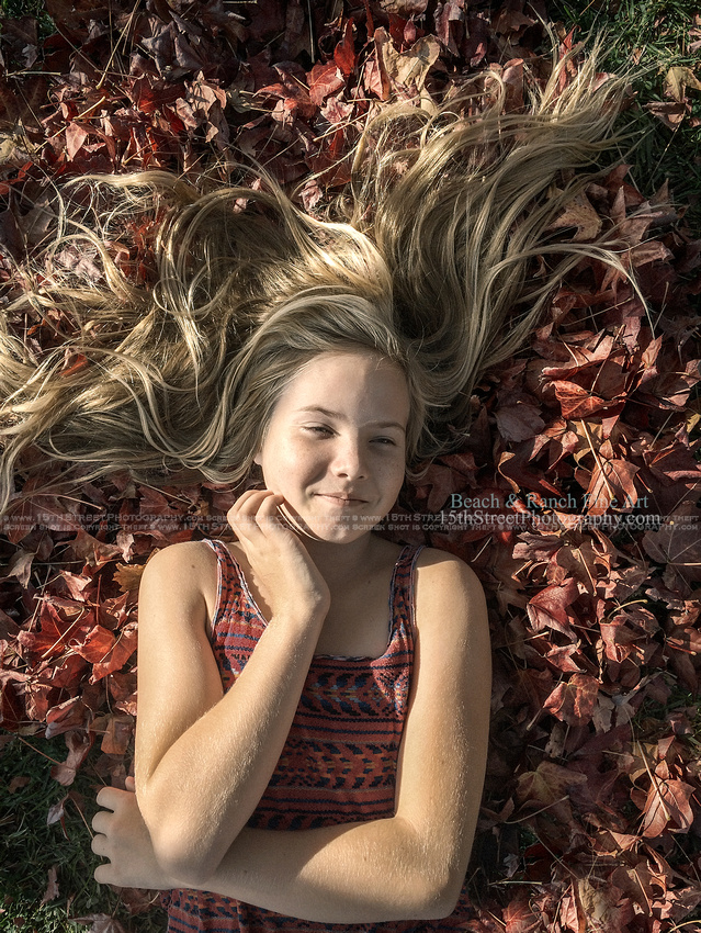 Best Children's Photographer San Diego La Jolla 15th Street Photography