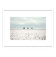 15th_Street_Photography_Venice_Beach_Wall_Decor_4