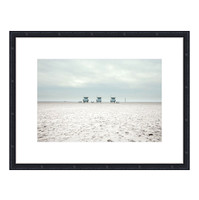 15th_Street_Photography_Venice_Beach_Wall_Decor_3