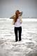 Girl Senior Photo Posing Ideas Inspiration Best Women's Beach Photoshoot San Diego Malibu Venice Beach California Celebrity & Award Winning Photographer Monica Kane Stewart 15th Street Photography