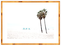 California Wall Fine Art Photo Print Artist Monica Kane Stewart